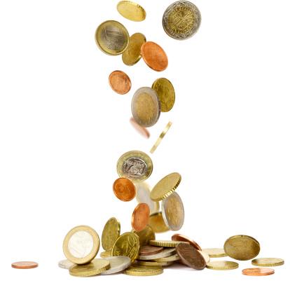 Zakelijk krediet is een snelle bedrijfslening