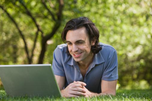 Bedrijfslening aanvragen zonder bank in 2012 Bedrijfsleningen.COM