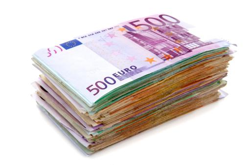 Bedrijfslening van 35000 euro Bedrijfsleningen.COM